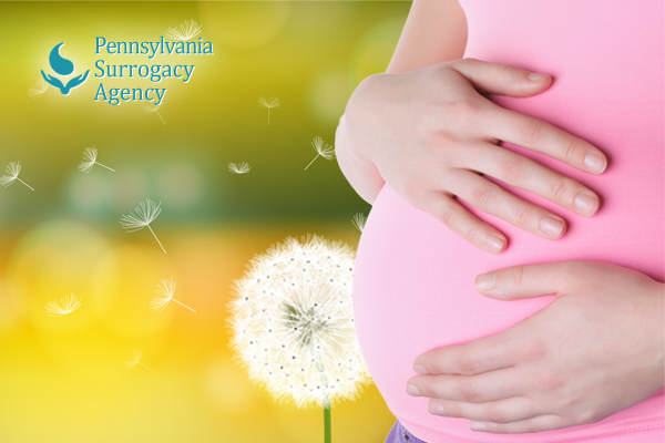 surrogate motherhood pros and cons