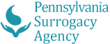 Surrogacy Agency in Pennsylvania