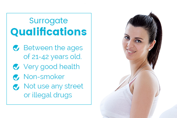 Surrogate Qualifications in Harrisburg PA, Surrogate Qualifications Harrisburg PA, Harrisburg PA Surrogate Qualifications, Surrogate Qualifications, Surrogate, Surrogate Agency, Surrogacy